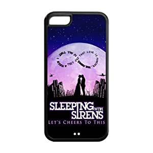 Lmf DIY phone caseCustomzie Your Own Singer Demi Lovato Back Case for iphoneiphone 6 plus inch Designed by HnW AccessoriesLmf DIY phone case1