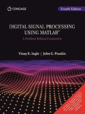 Proakis john download digital processing g signal ebook free