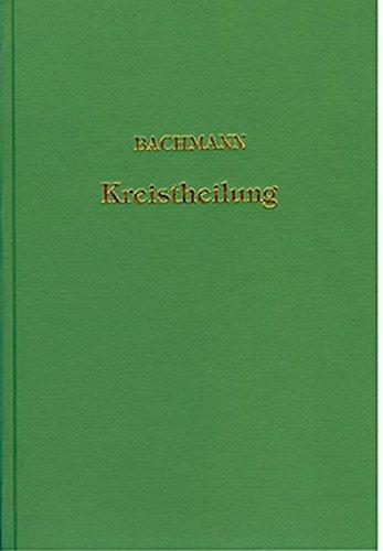 Elterngeheimnisse: Tricks von Eltern für Eltern (German Edition)