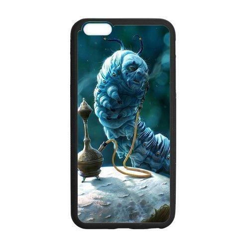Amazing Spider-Man Case for iPhone 6 Plus J-15