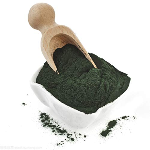 case of 20 packs, 25kg/pack, blue-green algae powder, seaweed powder … by Hello Seaweed (Image #1)