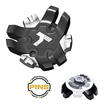 29367365b76158 24 x Golf Soft Spikes PINS Thread for Adidas Golf shoes Ultra Grip ...