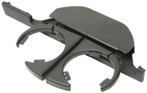 URO Parts 51 16 8 190 205 Front Cup Holder