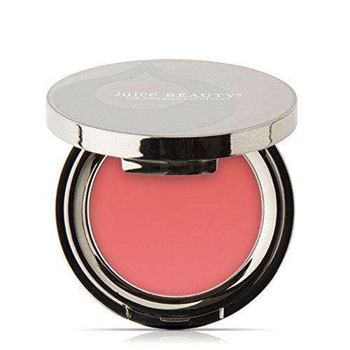 Juice Beauty Phyto-pigments Last Looks Cream Blush, Seashell