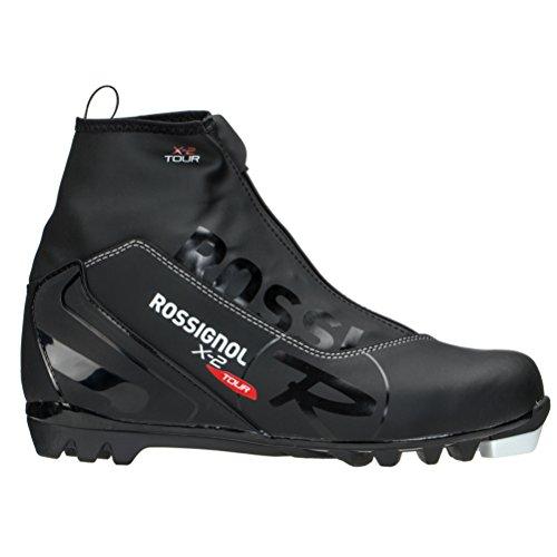 Rossignol Botas de esquí negro