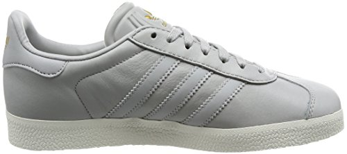 Multicolore gridos Gridos De W Femme Gazelle Dormet Chaussures Fitness Adidas qHB1nw