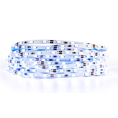 3Mm Led Light Strip