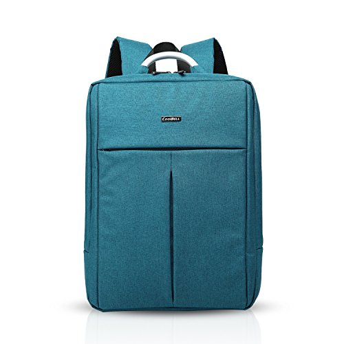 Travel Outdoor Computer Backpack Laptop bag 15.6''(sapphire) - 3