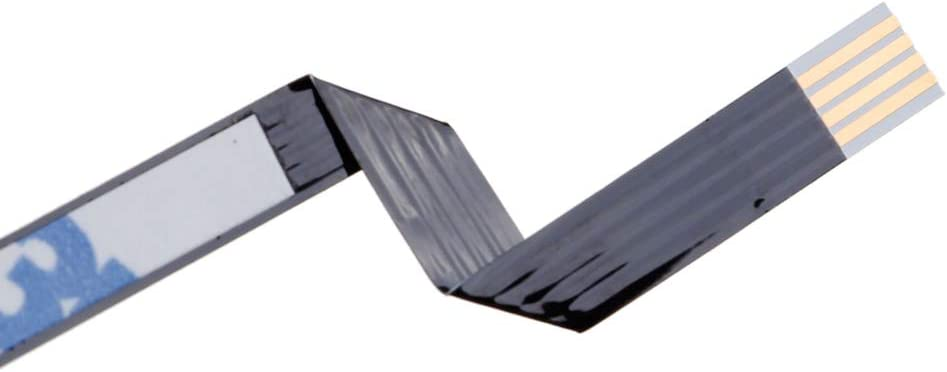 WINJEE V-SYNC Inverter LCD Retroilluminazione Collegamento Cavo a Nastro Flessibile per iMac 21,5A1311 593-1090 iMac 27 A1312 593-1049
