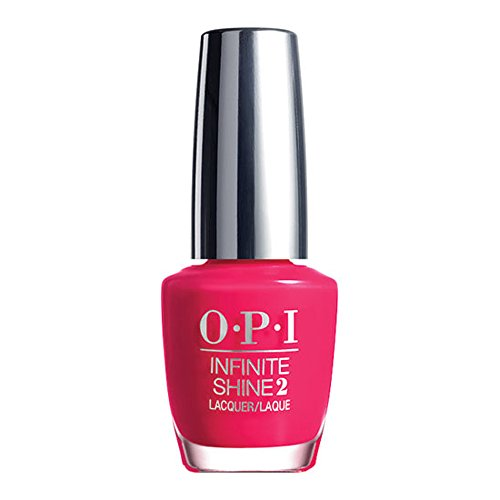 41SzNY-8CVL OPI Infinite Shine Nail Polish, Running with the In-finite Crowd, 0.5 fl. oz.
