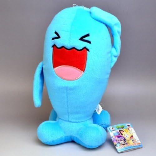 Pokemon XY WE ARE Team Rocket Super DX stuffed ~ Sonansu-Maika ...