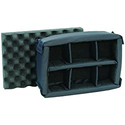 Padded Divider for 915 Nanuk Case