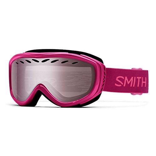 Smith Optics Womens Transit