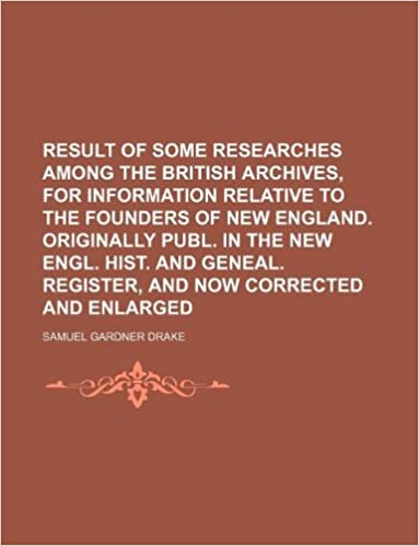 some researches