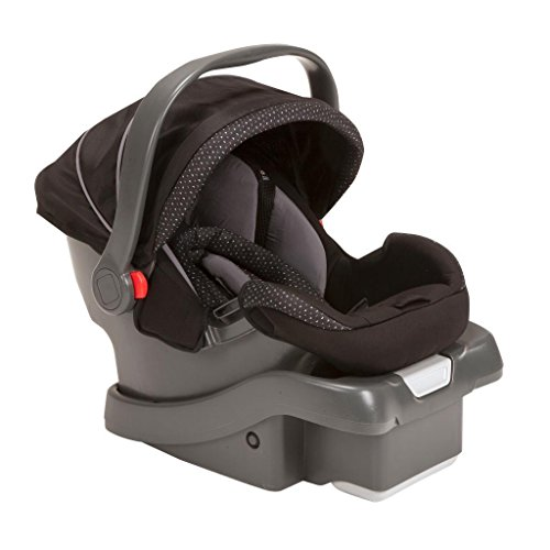 Safety 1st Onboard 35 Air Infant Car Seat, Estate ()