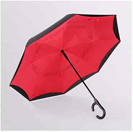 fbe4ff6e691d Shopping Silvers or Reds - Last 30 days - Umbrellas - Luggage ...