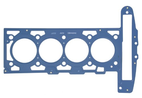 Fel-Pro 26223 PT Cylinder Head Gasket (Pro Cylinder)