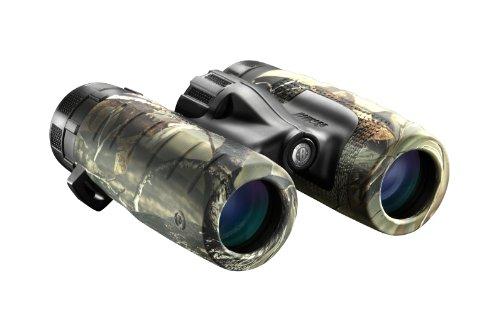 Bushnell Realtree Roof Trophy Binoculars, 10x28