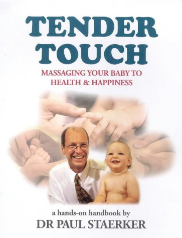 ing Your Baby to Health and Happiness ()