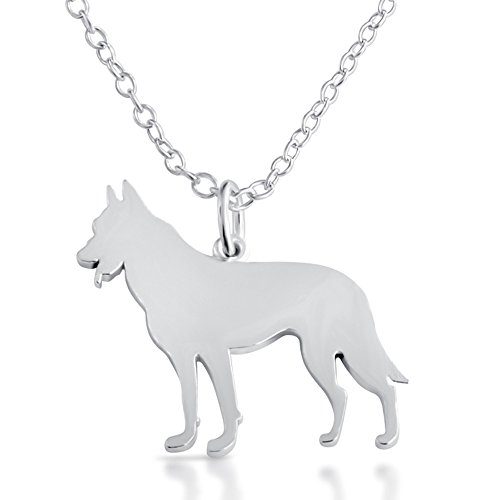 belcho-usa-sterling-silver-handcrafted-german-shepherd-silhouette-pendant-necklace-20-sterling-silve