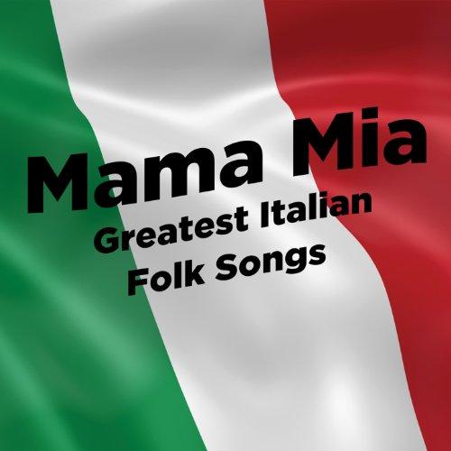 italian mama - 8