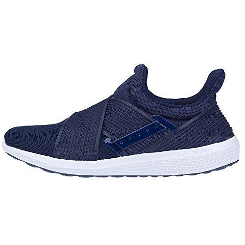Sonic azul Climachill para Adidas azul deporte Bounce Zapatillas S74477 Al de hombre IqZ1wqp