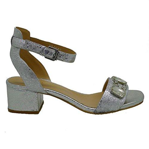Donna itScarpe E Borse AltraofficinaSandali Size39Amazon A54jL3Rq