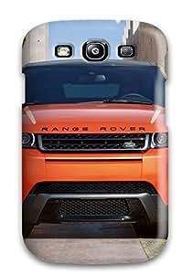 QNhgcgL2432SGuSB Anti-scratch Case Cover Daly R Martinez Protective Range Rover Evoque 34 Case For Galaxy S3
