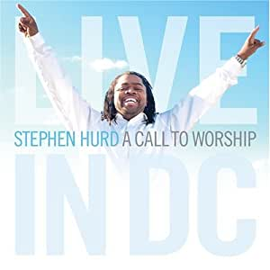 Call to Worship: Live in DC