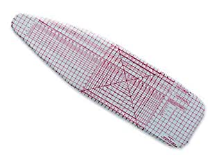 Measure Matic - Ironing Board Cover