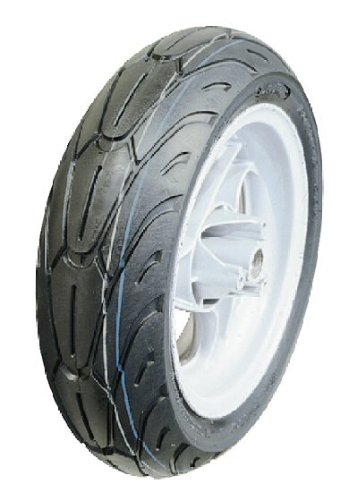 Vee Rubber 140/70-12 Tubeless Tire