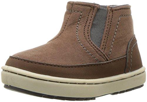 OshKosh BGosh Kids Tanner Boys High Top Shoes Sneaker