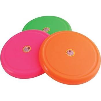 24 Piece Toy Vl55 Saucers U.S