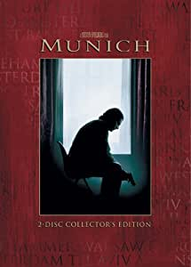 Munich (Two-Disc Collector's Edition)
