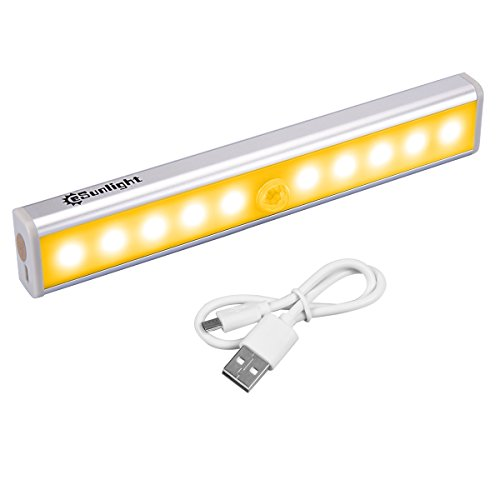 Arc 220 Led Light