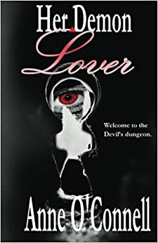 Her Demon Lover (Castle Sedgebrook)