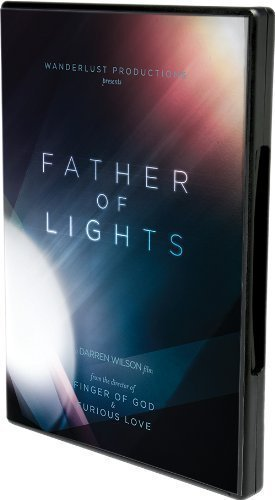 (Father Light)