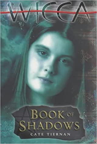 Wicca 01 book of shadows livros na amazon brasil 9780141314006 fandeluxe Image collections