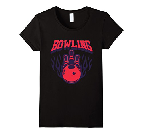 Xl Retro Bowling Shirt - 5