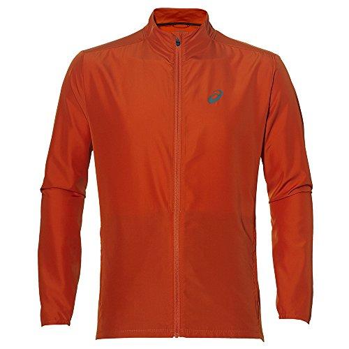 Asics Jacket