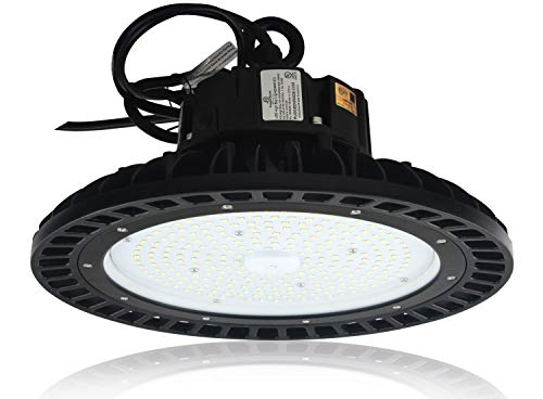 High Bay Led Lighting Philips in US - 7
