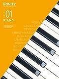 Piano Exam Pieces & Exercises 2018-2020 Grade 1 (Piano 2018-2020)