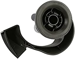 Mezcladora Tefal Actifry freidoras: Amazon.es: Hogar