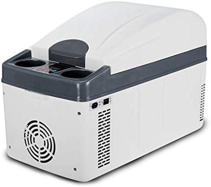 DIOE 车载冷藏冷冻柜20L,温度可调、75W、白、50 * 26 * 32CM