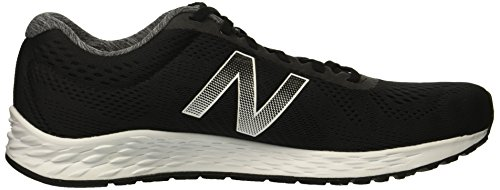 white Maris Balance New Scarpe Black Da Pd1 Adulto Fitness Unisex BzqPPFw
