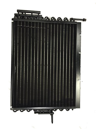 New Replacement Cooling Pack w8002833 para chasis Workhorse Autocaravana (21018am)