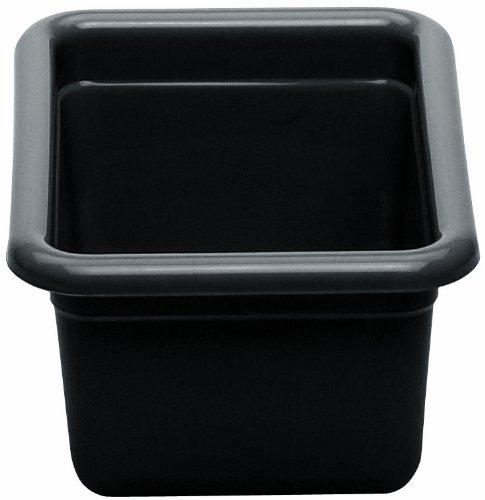 Gloss Box Bus Plastic (Cambro (912CBP180) 9