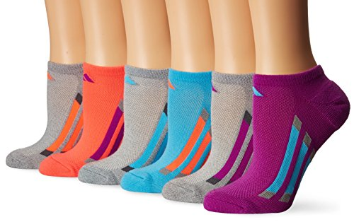 adidas Girls Cushioned Pack Show product image