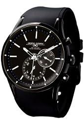Jorg Gray Mulitfunction 3-Hand Men's watch #JG5100-31