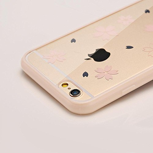 Buyus Iphone 6 Plus 6s Plus Cases For Girls Teen Girls
